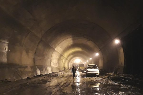 Rohtang-Tunnel-1