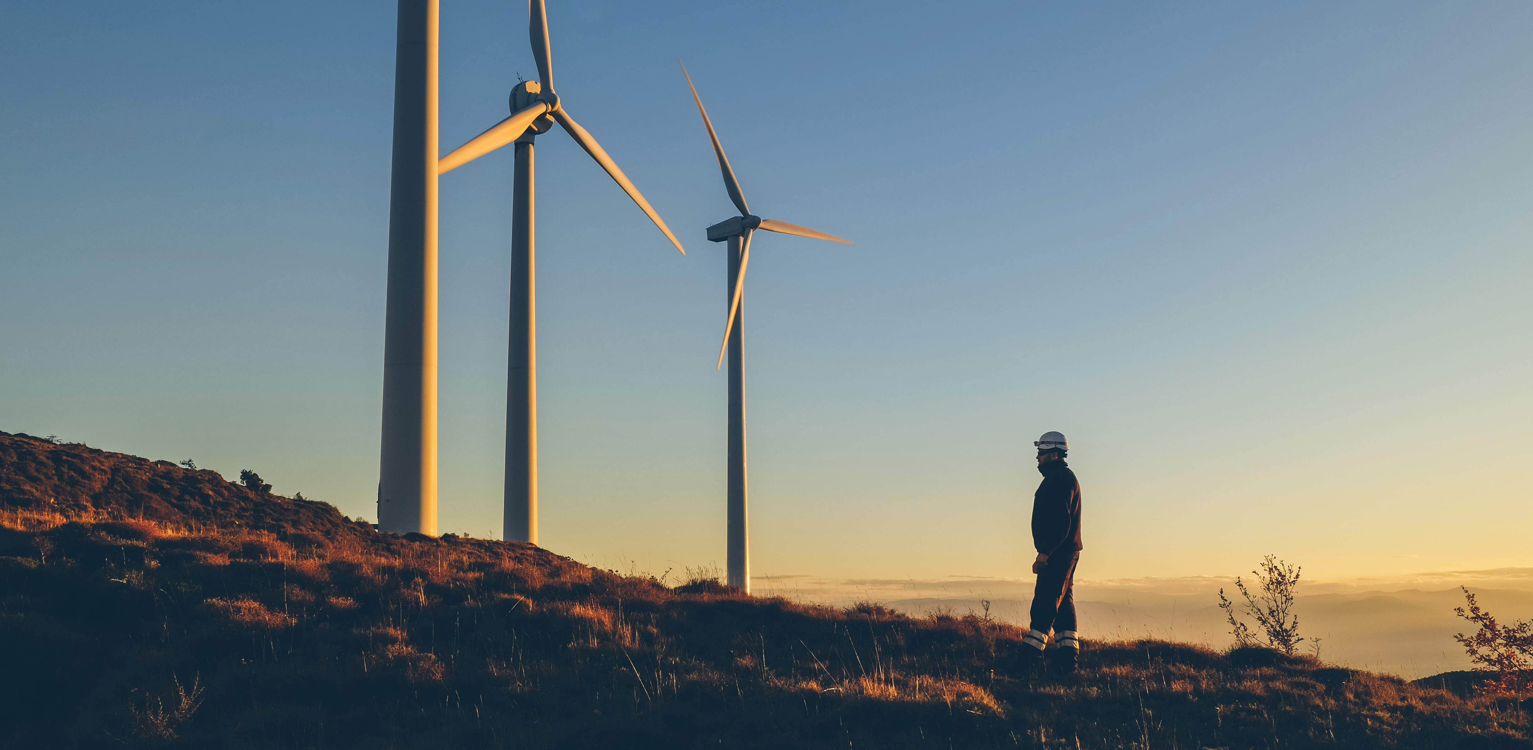 Australia's renewable energy sector – 2019 and beyond