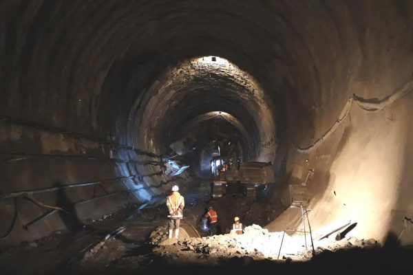 Rohtang-Tunnel-3