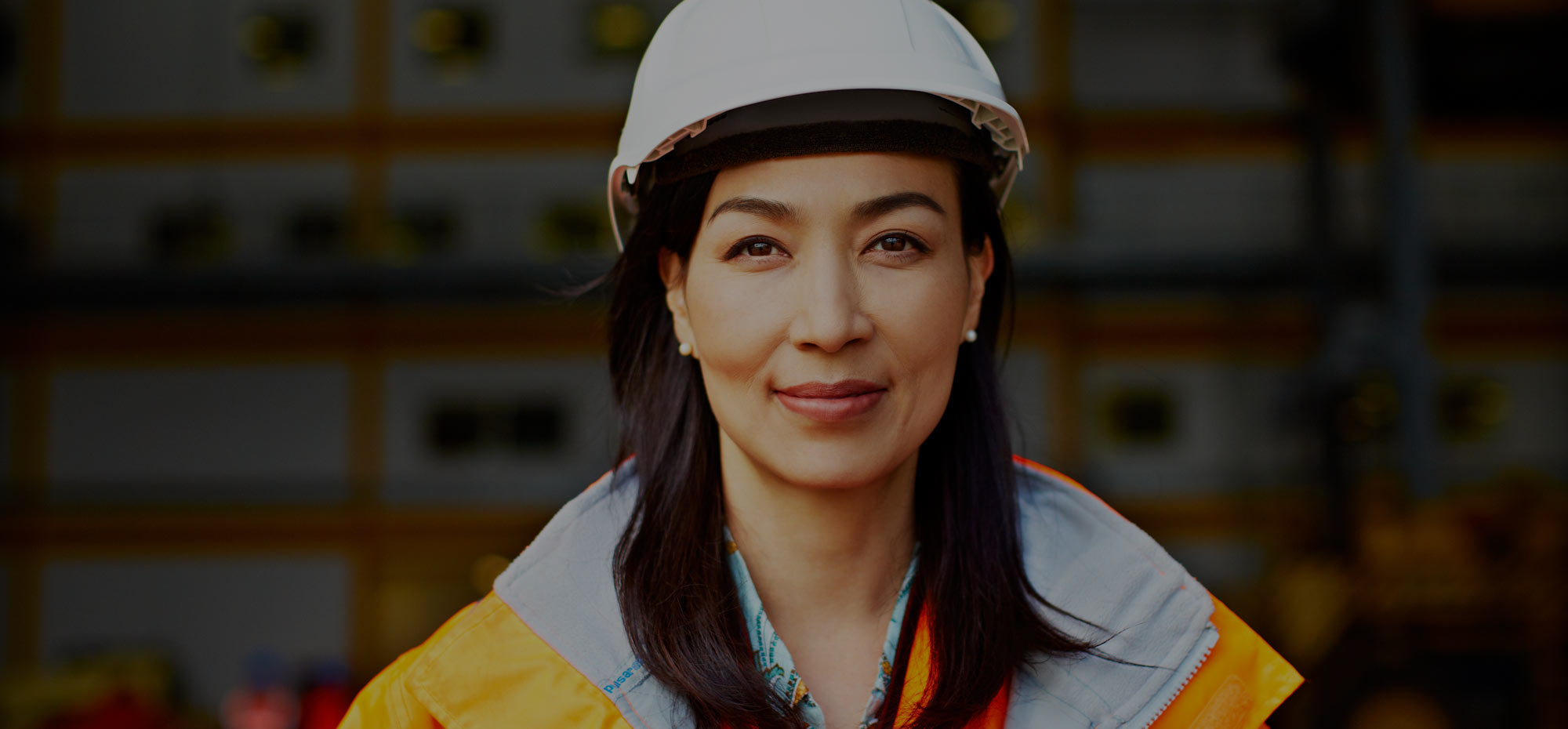 What advice would you give your younger self? SMEC's women in engineering reflect on their career journeys