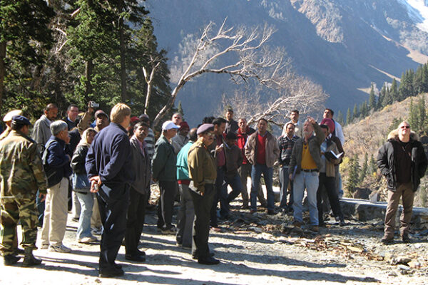 Rohtang-Oct-07-028_sml
