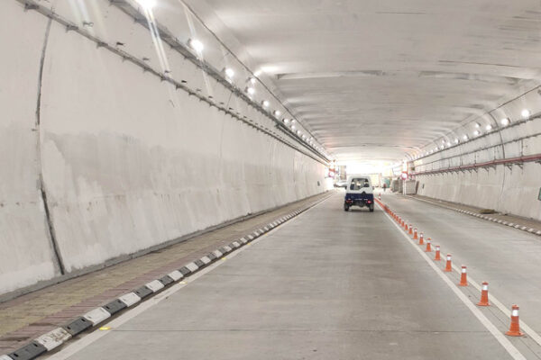 Rohtang Tunnel_complete 01